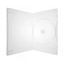 ESTOJO DVD SLIM PARA 1 DVD