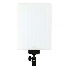 PAINEL DE LED 22X30 224LED 30W + TRIPE MOD. 805 - 2 METROS (EQUIFOTO)